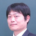 簿記検定講師 岸田